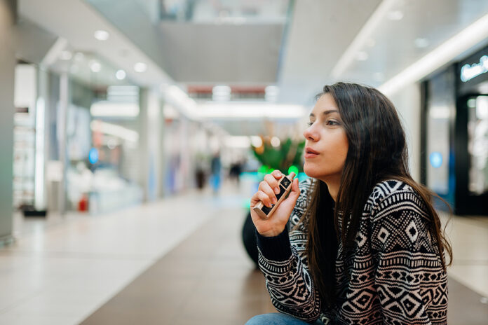 How to choose your first e-vape pen